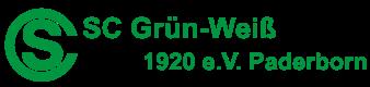 SC Grün-Weiß Basketball